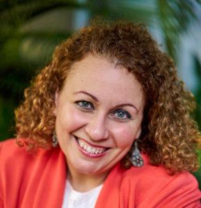 Sonia El Hakim, experta en Comunicación No Verbal
