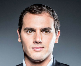 Albert-Rivera (1)