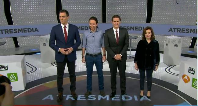 debate posado2