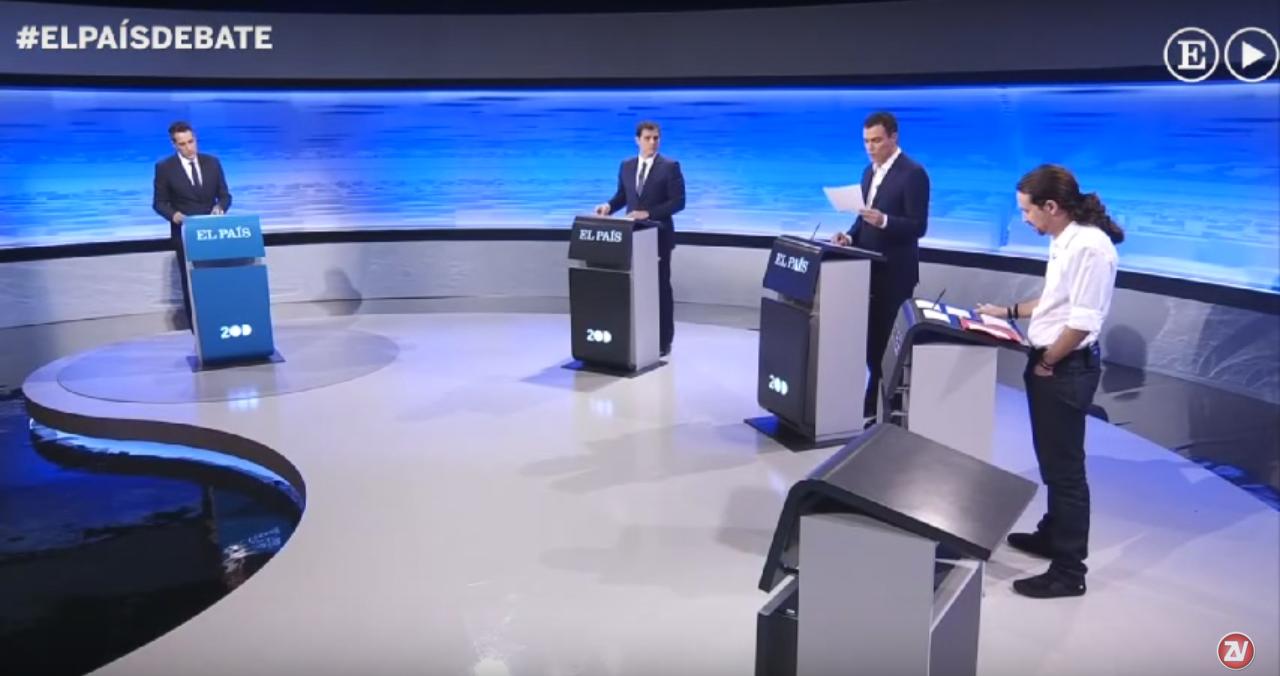 debate 01