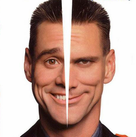 imgme, myself and irene3