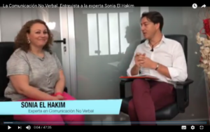 Entrevista de Fernando Pena