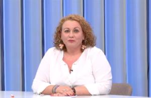 Análisis de Toni Cantó