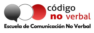 Código No Verbal - Escuela de Comunicación No Verbal