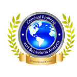 Criminal Profiling and Behavioral Analysis International Group