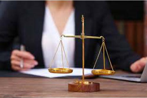 Servicios Área Jurídica