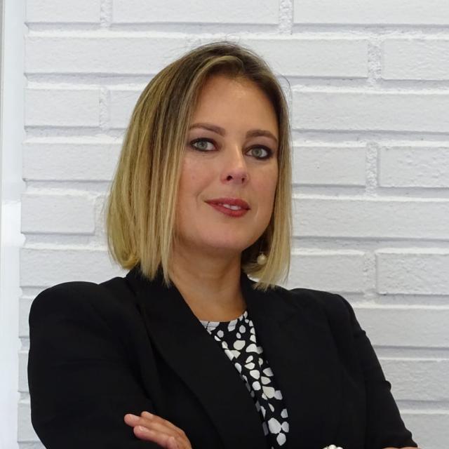 Silvia Panadeiros