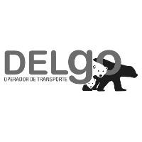Delgo - Operadora de Transportes