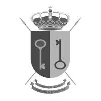 Regimiento de Inteligencia - Ejército de Tierra