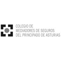 Colegio de Mediadores de Seguros del Principado de Asturias